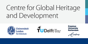 Centre for Global Heritage and Development
