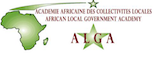 African Local Government Academy