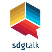 SDG Talk