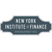 New York Institute Of Finance Online Courses Coursera
