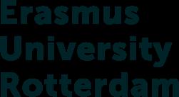 エラスムス・ロッテルダム大学(Erasmus University Rotterdam)