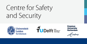 LDE Centre for Safety and Security