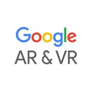 Google AR & VR