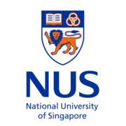National University of Singapore Online Courses | Coursera