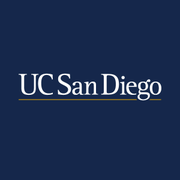 University Of California San Diego Online Courses Coursera