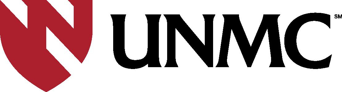 네브래스카 대학교