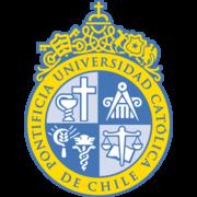 Pontificia Universidad Catolica De Chile Online Courses Coursera