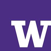 University of Washington Online Courses | Coursera