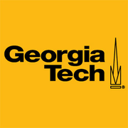 Georgia Institute of Technology Online Courses | Coursera