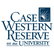 Case Western