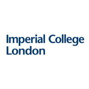Imperial College London Online Courses Coursera