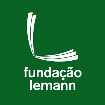 Lemann