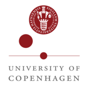 Image result for copenhagen university