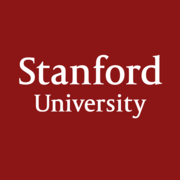 Stanford University Online Courses | Coursera