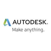 Autodesk Online Courses | Coursera