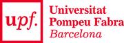 Universitat Pompeu Fabra of Barcelona