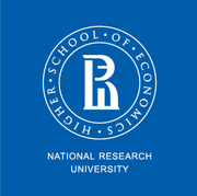 National Research University Higher School of Economics
