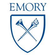 Image result for emory logo
